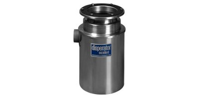 Disperator - Model 500 Excellent Basic Series - Food Disposer
