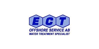 E.C.T. Offshore Service AB
