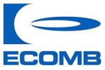 Ecomb Combustion Consulting Services