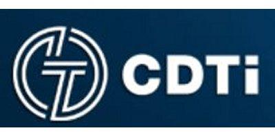 CDTi - Cleantech Emissions Control