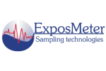 ExposMeter - Model EWV Series - Volatile Organic Compounds (VOC) Water Sampler