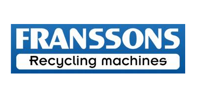 Franssons Recycling Machines AB - ANDRITZ Group