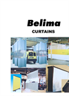 Fumex - Curtains for Workshop Equipment - Brochure