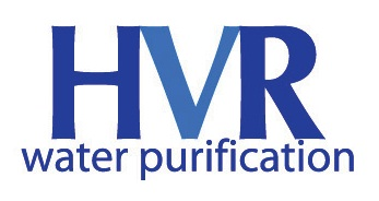HVR Water Purification AB