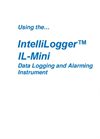 IntelliLogger - IL-Mini - Manual