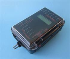 Rugged, Low-Power, Stand-Alone Data Logging and Alarming Instrument-1