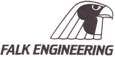 Jan Falk Engineering AB