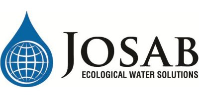 JOSAB International AB