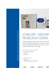 JOWA DPS Brochure