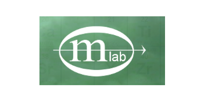 Metlab Academy Training