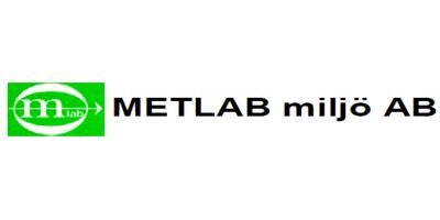 Metlab Miljö AB