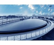 Water Treatment Optimization - Case Study