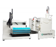 Return on Investment Using MANTECH Multi-Parameter Analysis Systems - Case Study