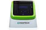 MANTECH PeCOD - Chemical Oxygen Demand (COD) Analyzer