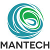 MANTECH ColdBlock™ - 10-Minute Digestion System