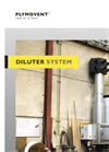Diluter System Brochure