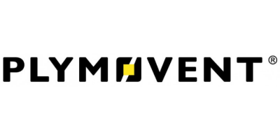 Plymovent Group BV