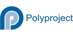 Polyproject Sweden AB