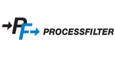 Processfilter Sweden AB