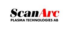 ScanArc Plasma Technologies AB
