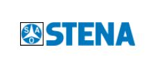 Stena Metall Group