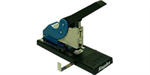 Staplex - Model HD-150P - Heavy Capacity Manual Stapler