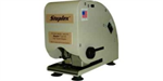 Staplex - Model SJM-1N - Little Giant Automatic Electric Stapler
