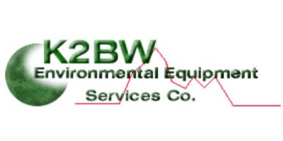 K2BW Environmental Equipment Co.