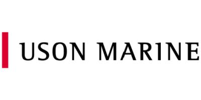 Uson Marine AB