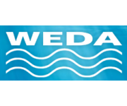 Our new cleaner for smaller tanks and reservoirs.The Weda VR-50