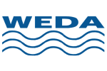 Clean Your Lagoons and Fountains with Weda Underwater Cleaners