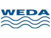 Weda YT 800 For Cleaning Sand Filters and Large Basins - Video