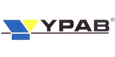 YPAB Dampers International AB