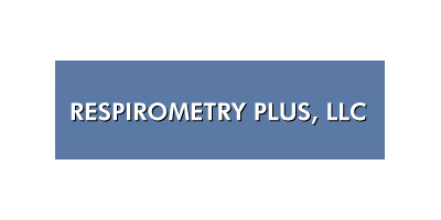 Respirometry Plus, LLC