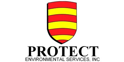 Protect Environmental Services, Inc.