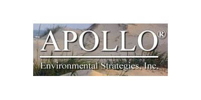 APOLLO Environmental Strategies, Inc.