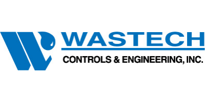 Wastech Controls & Engineering, Inc.