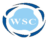 Water Services Corporation Ltd. (WSC)