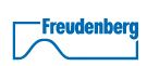 Freudenberg Filtration Technologies SE & Co. KG