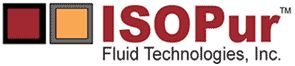 ISOPur Fluid Technologies, Inc.