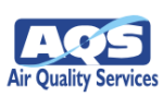 Air Quality Services (AQS)
