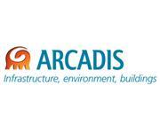 ARCADIS Wins Multi-Million Dollar Federal Environmental Restoration Contract