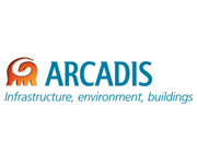 ARCADIS Recognized by International Water Association for New Orleans Work