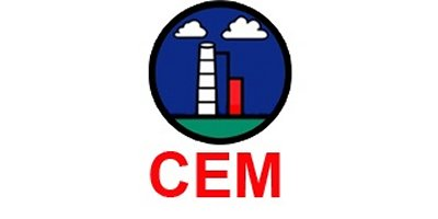 CEM Service Group, Inc.