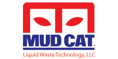 Liquid Waste Technology LLC - Mud Cat