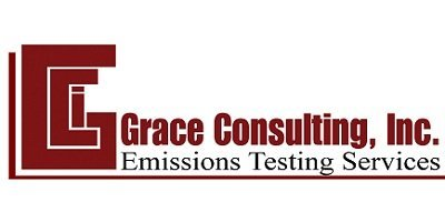 Grace Consulting, Inc.