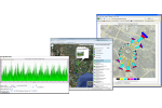 Version LEADS - Environmental Monitoring System Software (EMS)