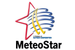 MeteoStar - A Division of Sutron Corporation