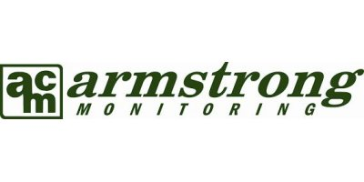 Armstrong Monitoring Corporation (AMC)