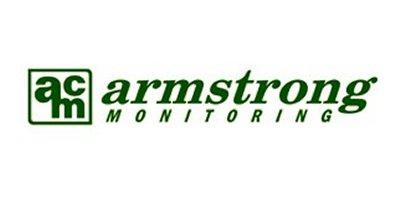 Armstrong Monitoring Corporation (AMC)